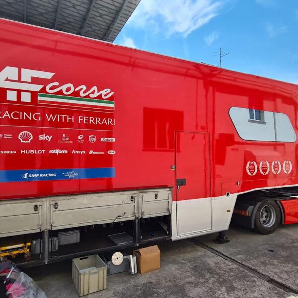 wrapping-auto-e-camion-1